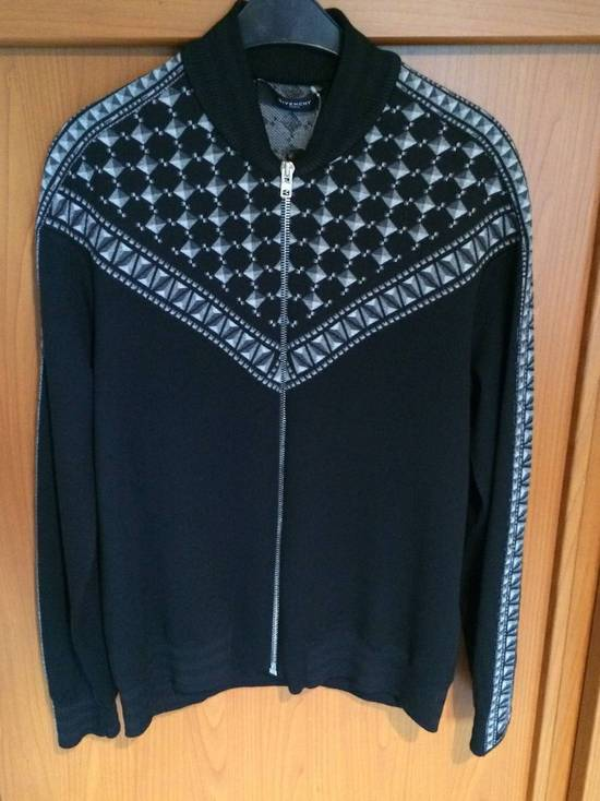 Givenchy Givenchy $1390 Authentic Jumper Size L Brand New With Tags Size US L / EU 52-54 / 3