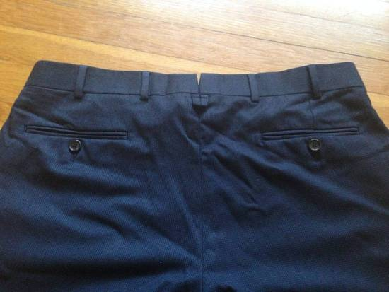 Thom Browne Dress Pants Size US 32 / EU 48 - 3
