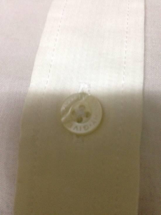 Givenchy Givenchy Long Sleeve Button Shirt Size US L / EU 52-54 / 3 - 2