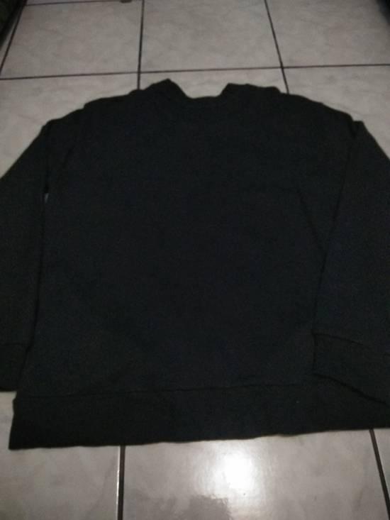 Givenchy Givenchy animals Sweetshirt vintage rare Size US M / EU 48-50 / 2 - 2
