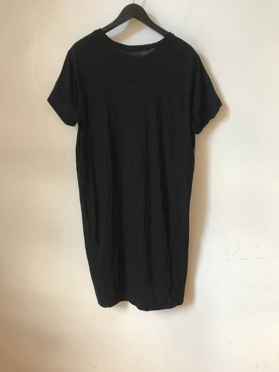 Julius long t-shirt Size US M / EU 48-50 / 2 - 1