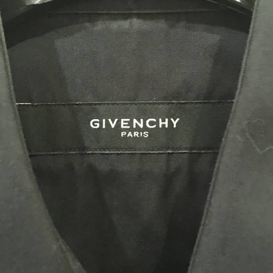 Givenchy FW13 Double Skull Shirt Size US S / EU 44-46 / 1 - 3