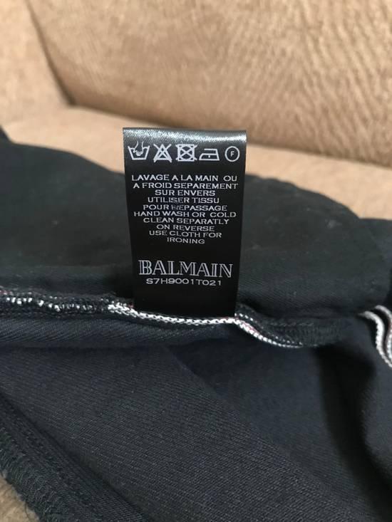 Balmain Jeans Size US 34 / EU 50 - 5