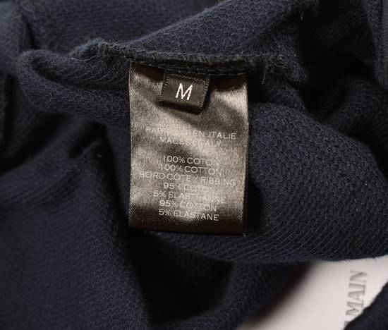 Balmain Paris Men Biker Style Cargo Sweatpants Trousers Size US 32 / EU 48 - 8