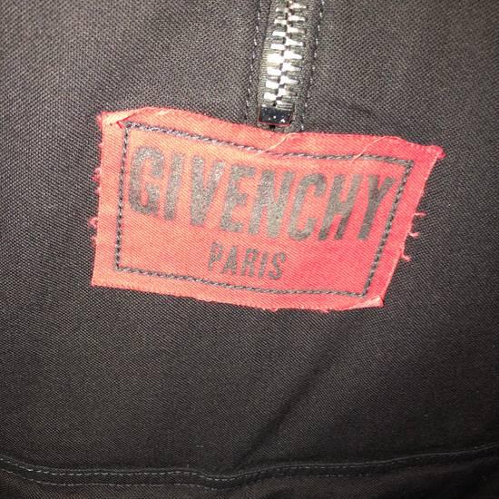 Givenchy Givenchy Pullover Jacket Box Logo Size US M / EU 48-50 / 2 - 3