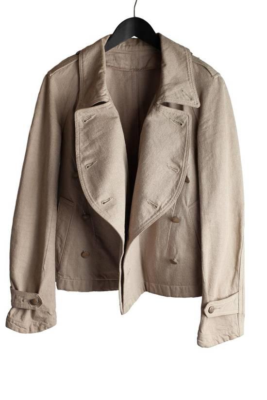 Julius Napoleon Jacket FINAL PRICE Size US S / EU 44-46 / 1 - 1