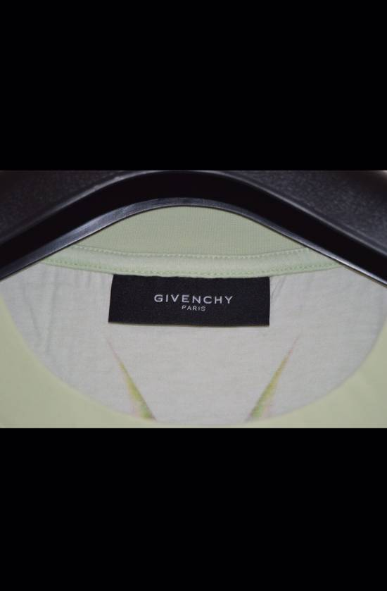 Givenchy Birds of Paradise Size US L / EU 52-54 / 3 - 7
