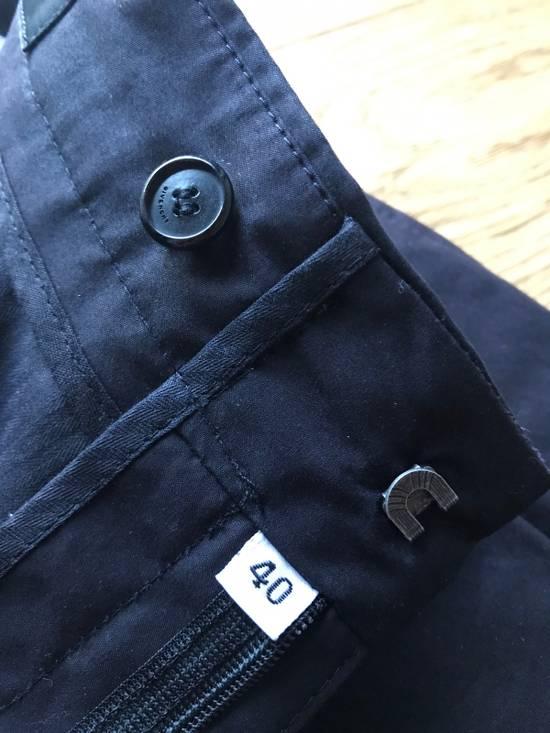 Givenchy Givenchy Pant Size US 32 / EU 48 - 2