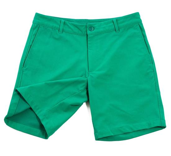 Outlier Three way shorts Size US 31 - 1