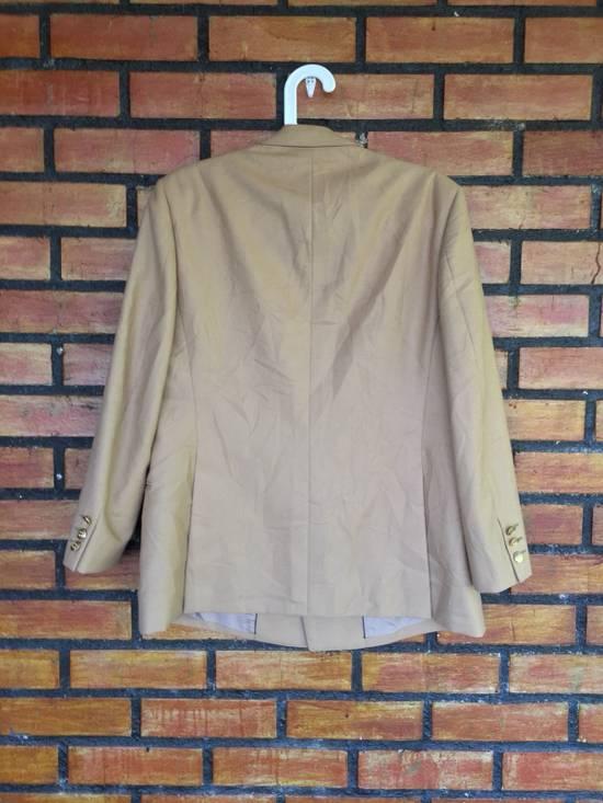 Givenchy Givenchy Blazer Size 42S - 1