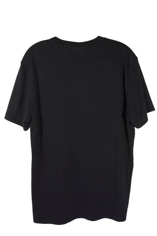 Givenchy Black Rottweiler RG T-Shirt Size US XL / EU 56 / 4 - 1