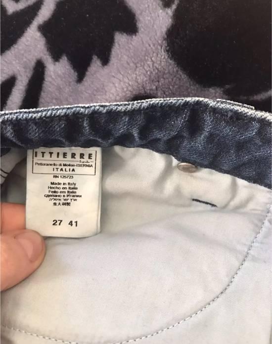 Balmain Balmain Ripped Jeans Size US 27 - 3