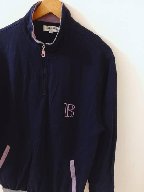 Balmain Balmain Paris Sweaters Size US M / EU 48-50 / 2 - 1