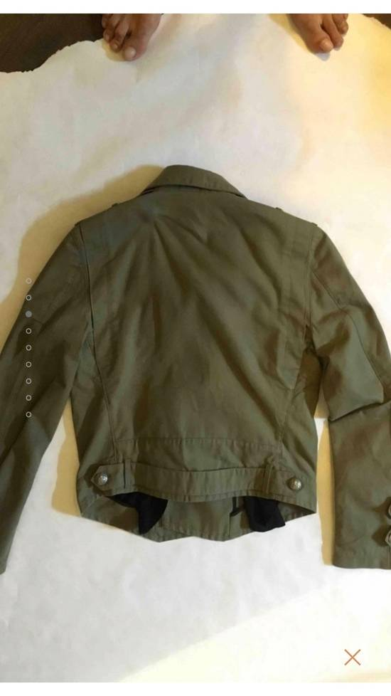 Balmain Military Jacket Size US M / EU 48-50 / 2 - 2