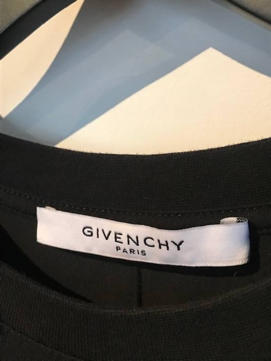 Givenchy Givenchy Monkey Rooster Printed T-shirt Size US M / EU 48-50 / 2 - 2