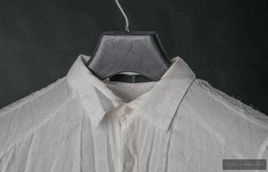 Julius special edition shirt Size US S / EU 44-46 / 1 - 3