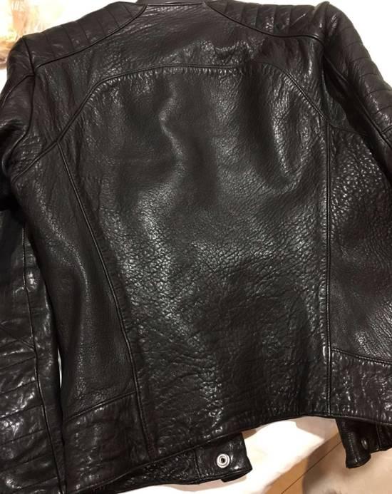 Balmain 2012ss Jacket Size US S / EU 44-46 / 1 - 2