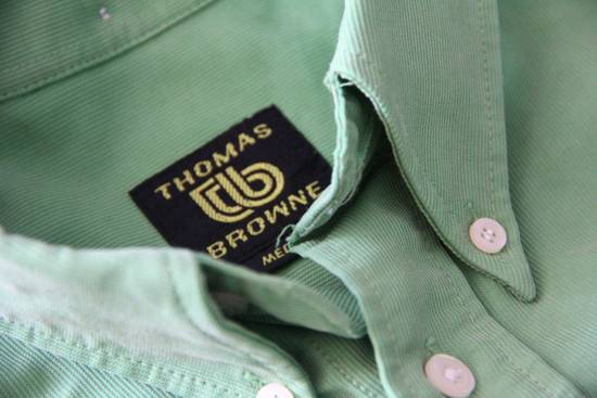Thom Browne Thomas Browne rare Size US M / EU 48-50 / 2 - 2