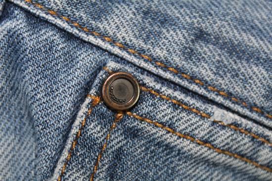 Givenchy Givenchy denim jeans Size US 32 / EU 48 - 1