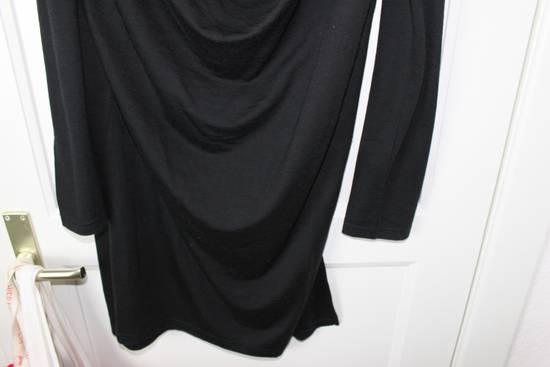 Balmain balmain long wool sweater Size US M / EU 48-50 / 2 - 4