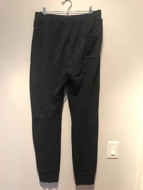 Balmain balmain blue sweatpant Size US 36 / EU 52 - 5
