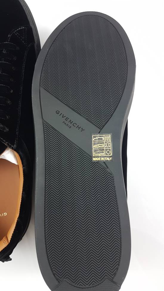 Givenchy Givenchy sneaker flat Size US 13 / EU 46 - 6