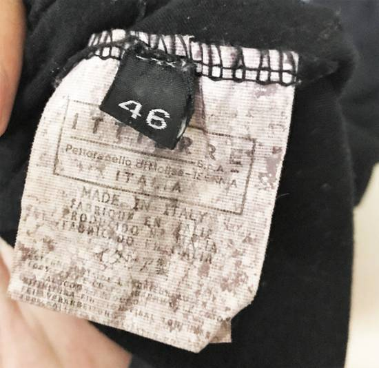 Givenchy GIVENCHY PARIS T-SHIRT GOTHIC BAMBI ROTTWEILER FREE WORLDWIDE SHIPPING Size US L / EU 52-54 / 3 - 2