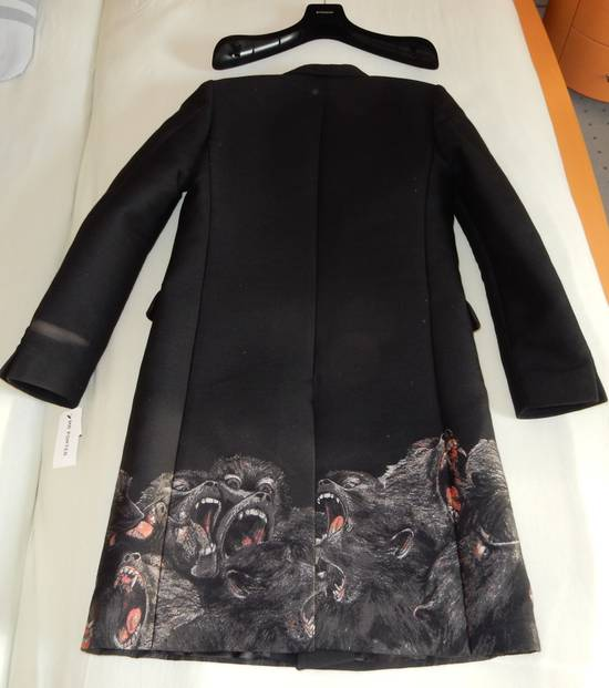 Givenchy GIVENCHY MONKEY COAT Size US M / EU 48-50 / 2