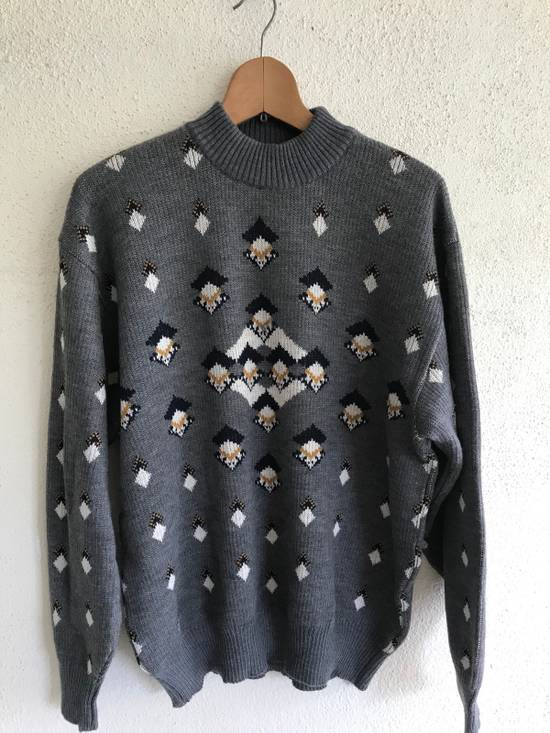 Givenchy Givenchy Sweater Cardigan Knit Wear Made In Italy Size US M / EU 48-50 / 2