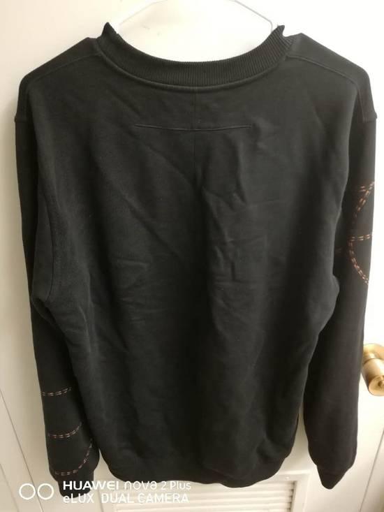 Givenchy Givenchy Amerika sweatshirts Size US S / EU 44-46 / 1 - 2
