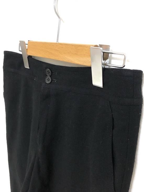 Julius Vintage Julius Pants Size US 26 / EU 42 - 2