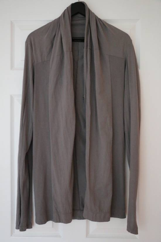 Julius MA cardigan Size US M / EU 48-50 / 2