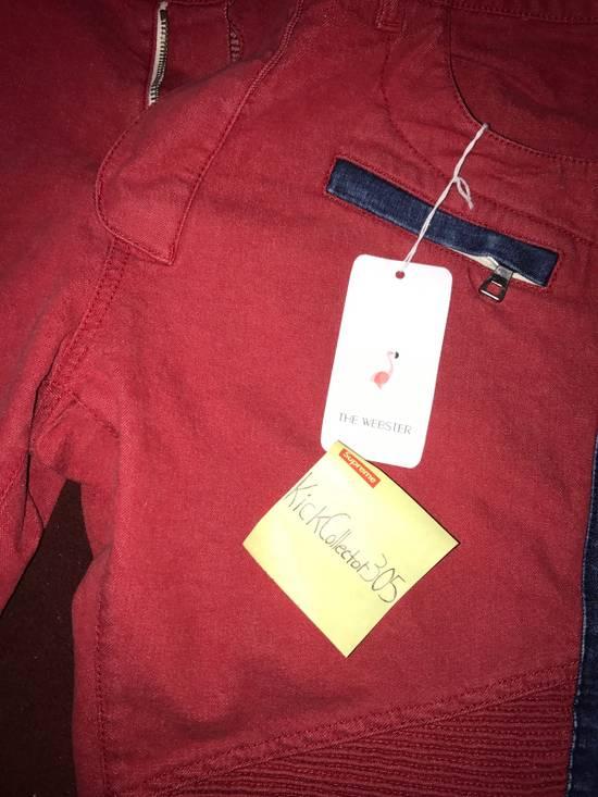 Balmain Balmain Jeans Size US 35 - 3