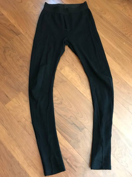 Julius 2016A/W Leggings Size US 29