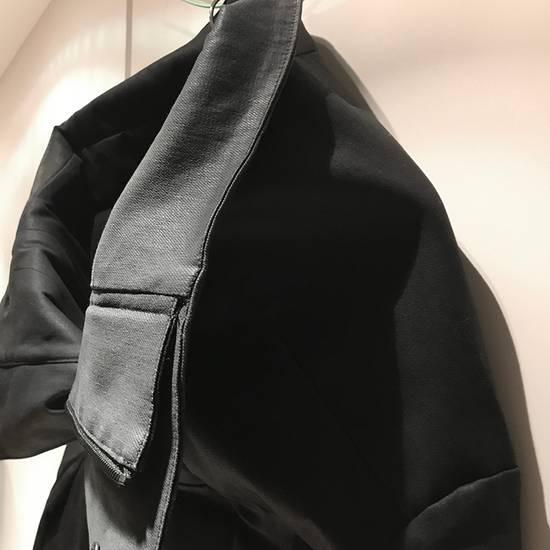 Julius Julius high neck coats Size US S / EU 44-46 / 1 - 11