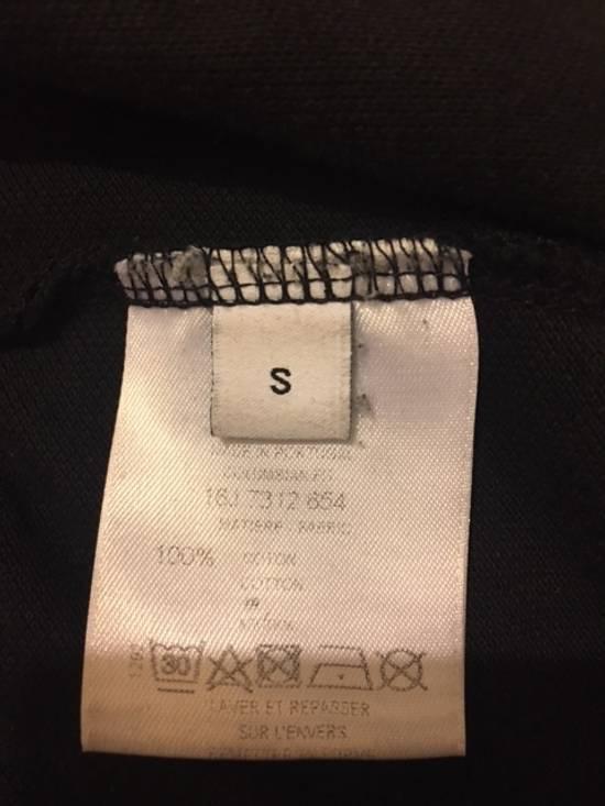 Givenchy Jesus Size US S / EU 44-46 / 1 - 2