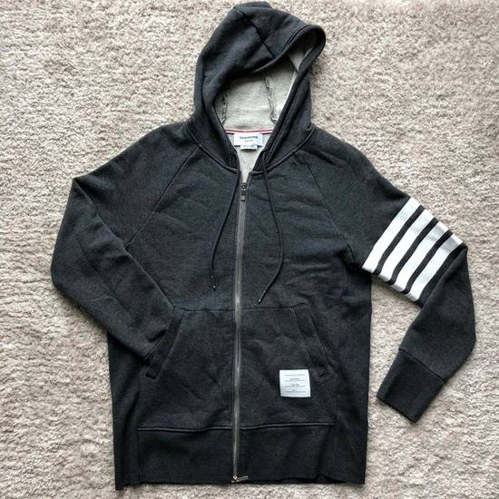 Thom Browne Thom Browne NY hoodie. Size 4 Size US XL / EU 56 / 4