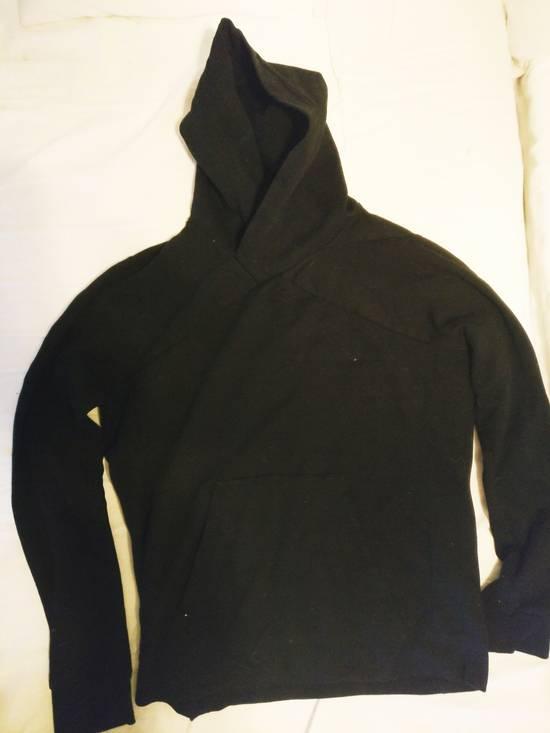 Julius Julius hoodie ss17 Size US XL / EU 56 / 4