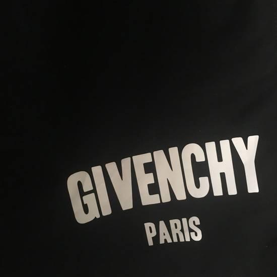 Givenchy Givenchy Swim Trunks Size US 32 / EU 48 - 1