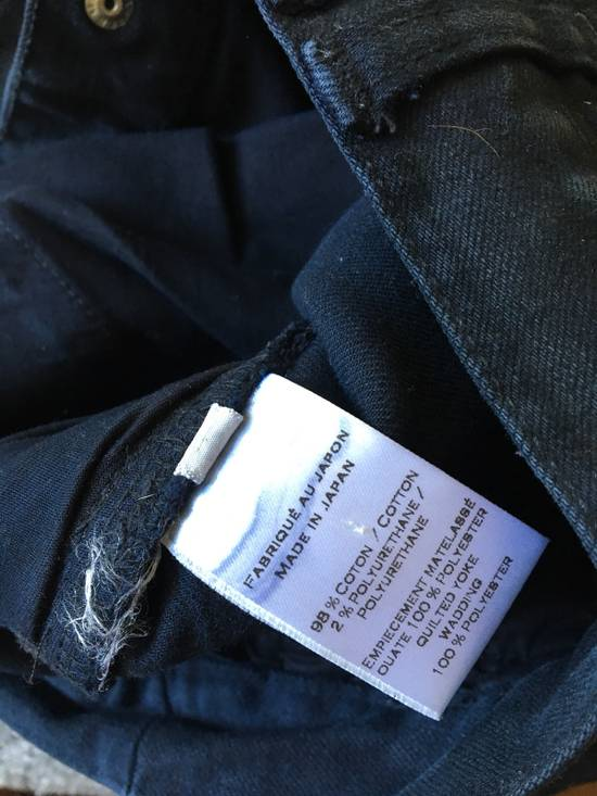 Balmain Jeans Size US 32 / EU 48 - 7
