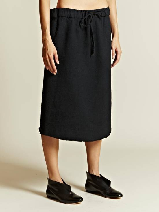 Marvielab Marvielab ReCikli Unisex Skirt Size US 26 / EU 42