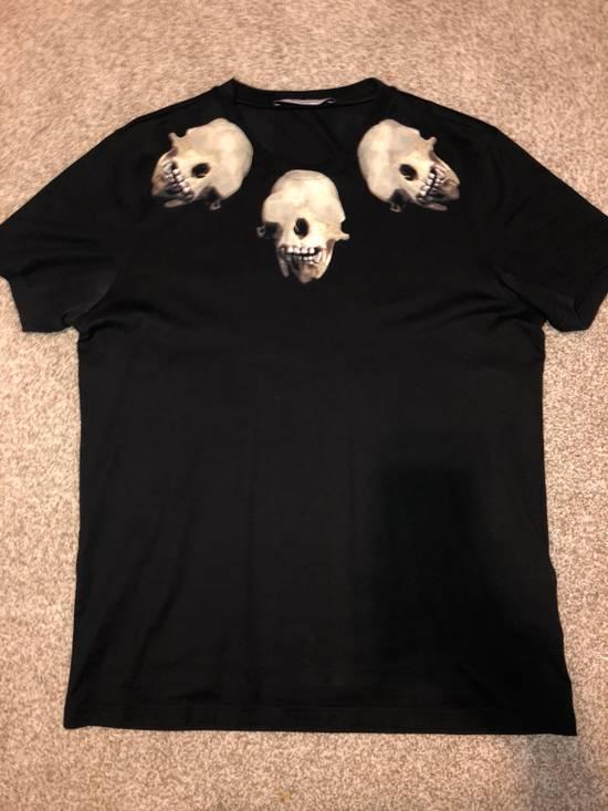 Givenchy Givenchy T Shirt Size US M / EU 48-50 / 2