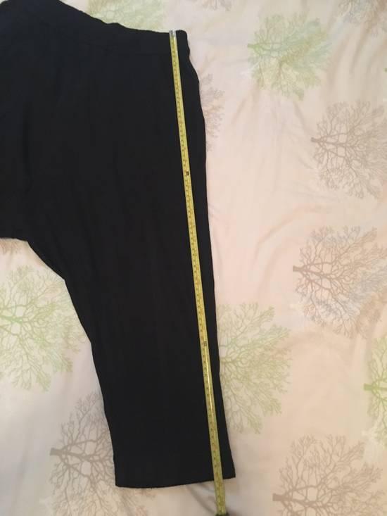 Julius Drop Pants Size US 30 / EU 46 - 6