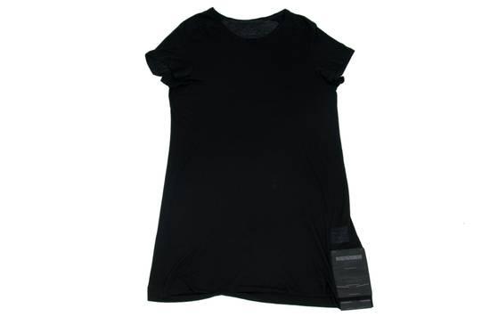 Julius Black Classic T Shirt Size US M / EU 48-50 / 2 - 3