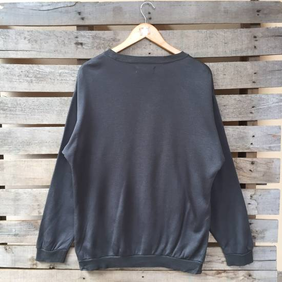 Balmain Pierre Balmain Sweatshirt Size US L / EU 52-54 / 3 - 5