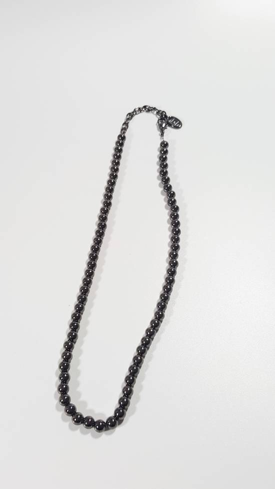Givenchy Tribal necklace 19 inches Size ONE SIZE - 3