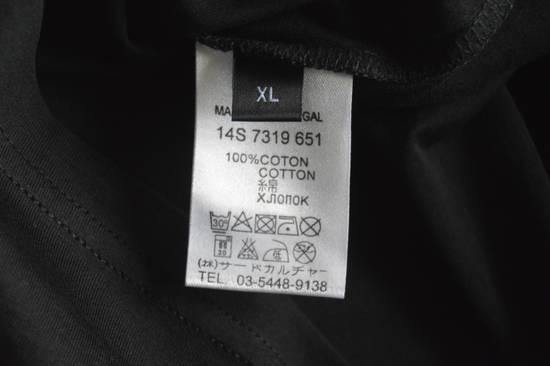 Givenchy Bambi Print T-shirt Size US XL / EU 56 / 4 - 6