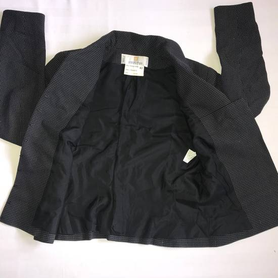 Givenchy GIVENCHY BLAZERS Size 36S - 4