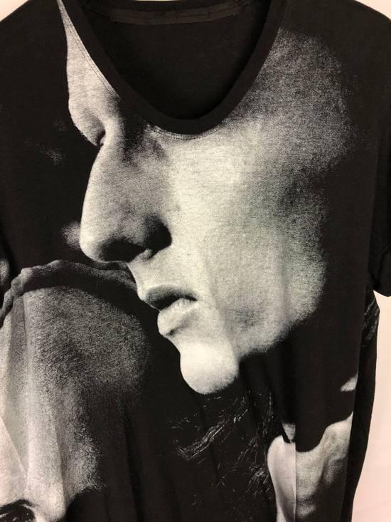 Julius Final Price! New! SS16 Printed T-shirt Size US L / EU 52-54 / 3 - 1