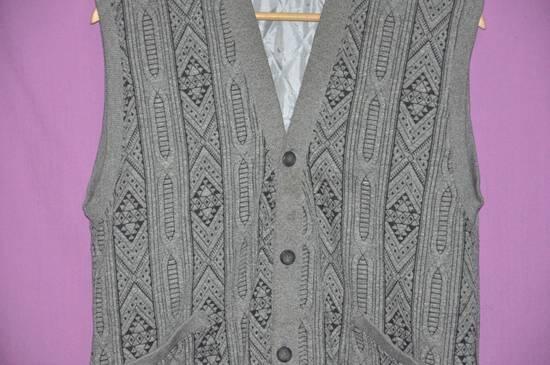 Balmain Pierre Balmain Vest Jacket Size US M / EU 48-50 / 2 - 3